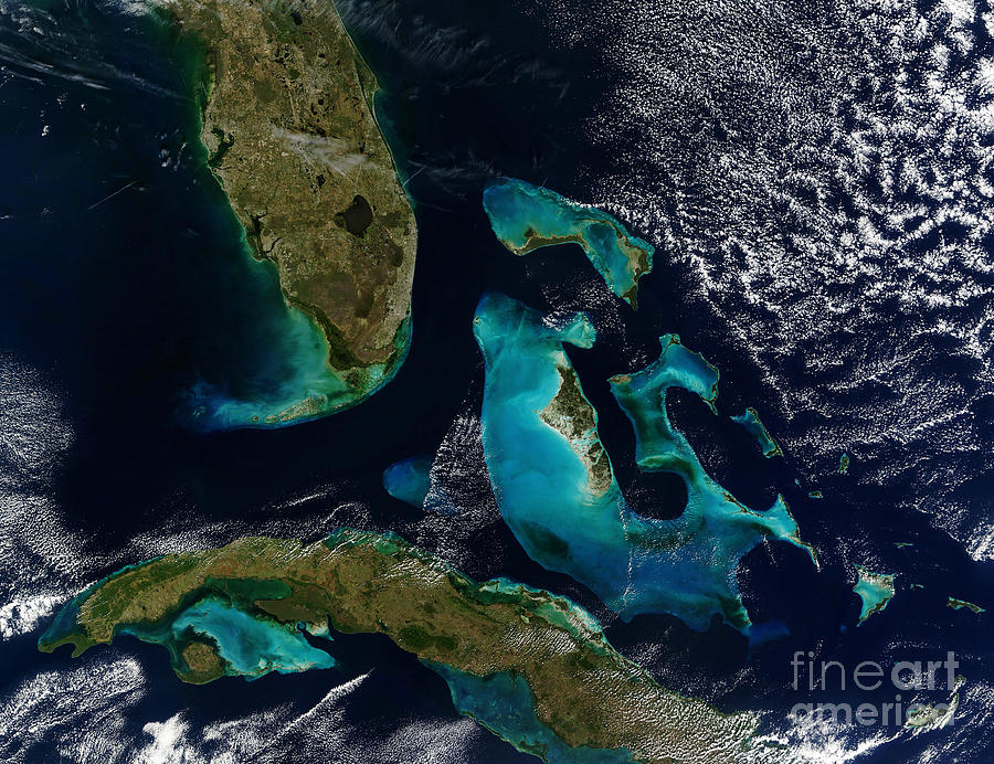 satellite-view-of-the-bahamas-florida-st