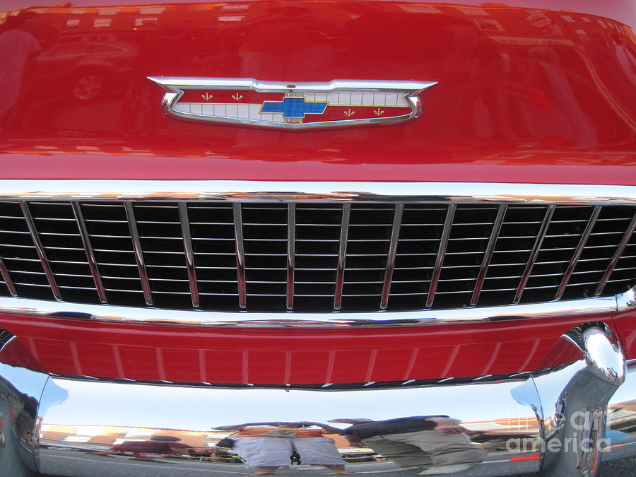 see the usa in your see the usa in your chevy by barbara milhender. Cars Review. Best American Auto & Cars Review