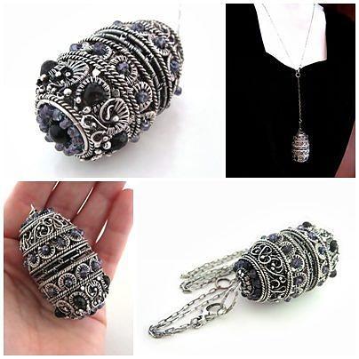 Sense Of Beauty Jewelry