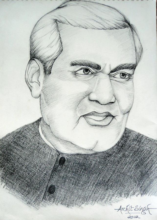 sarojini naidu biography in pdf