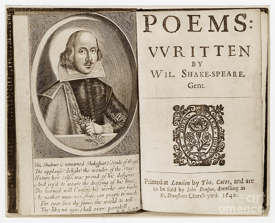 the early experiences of william shakespeare in literature William shakespeare the english playwright, poet, and actor william shakespeare (1564-1616) is generally acknowledged to be the greatest of english writers and one of the most extraordinary william shakespeare encyclopedia of world biography copyright 2004 the gale group inc.