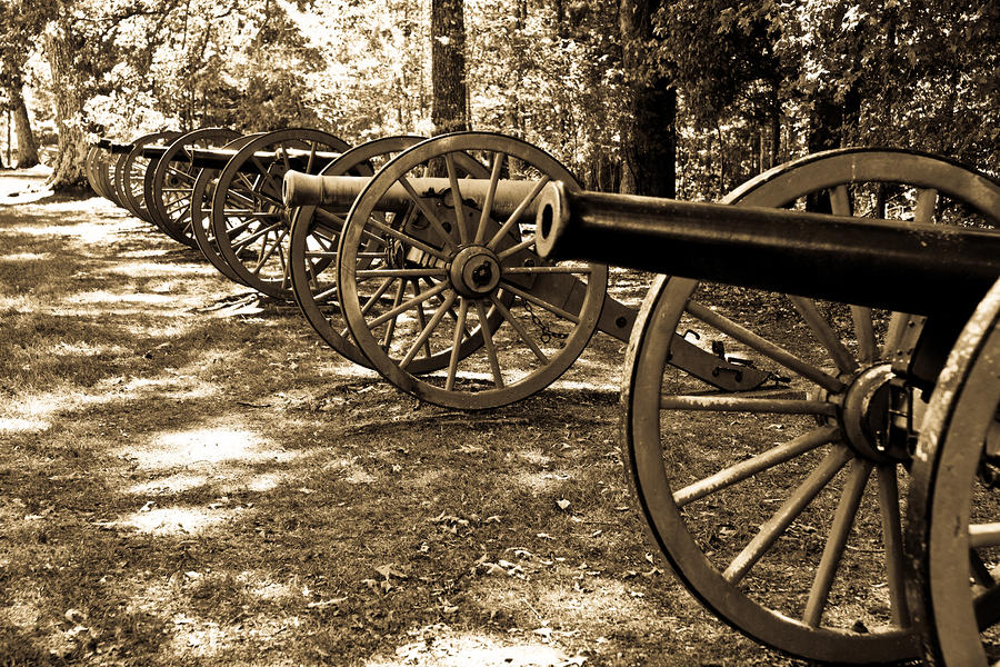 the terrifying aspects of war in chickamauga a story by ambrose bierce Our story today is called, an occurrence at owl creek bridge  it was written by ambrose bierce the occurrence, or event, in our story takes place during the civil war of the eighteen sixties .