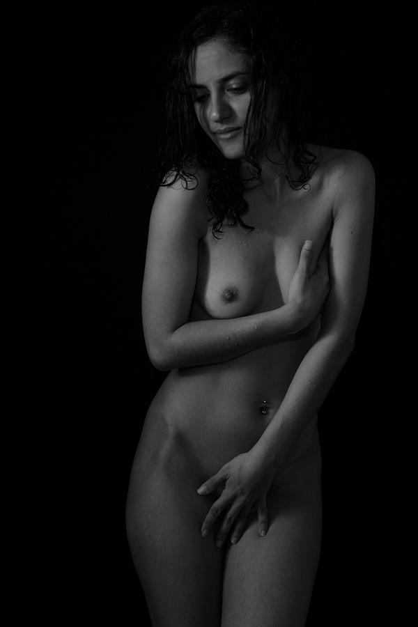 Rules Updated + Theme Poll Shy-nudity-mark-ashkenazi