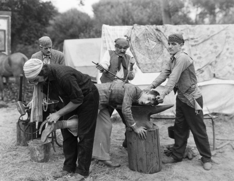 http://images.fineartamerica.com/images-medium-large/silent-film-still-gypsies-granger.jpg
