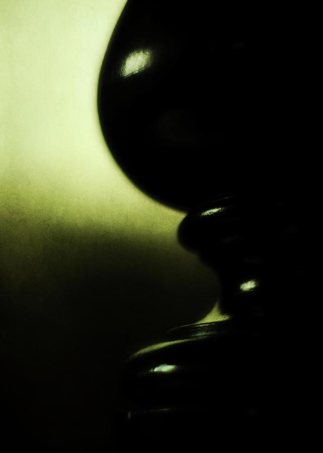 Silhouette Photograph