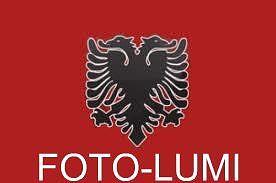 Simboli I Shqiperis Pyrography