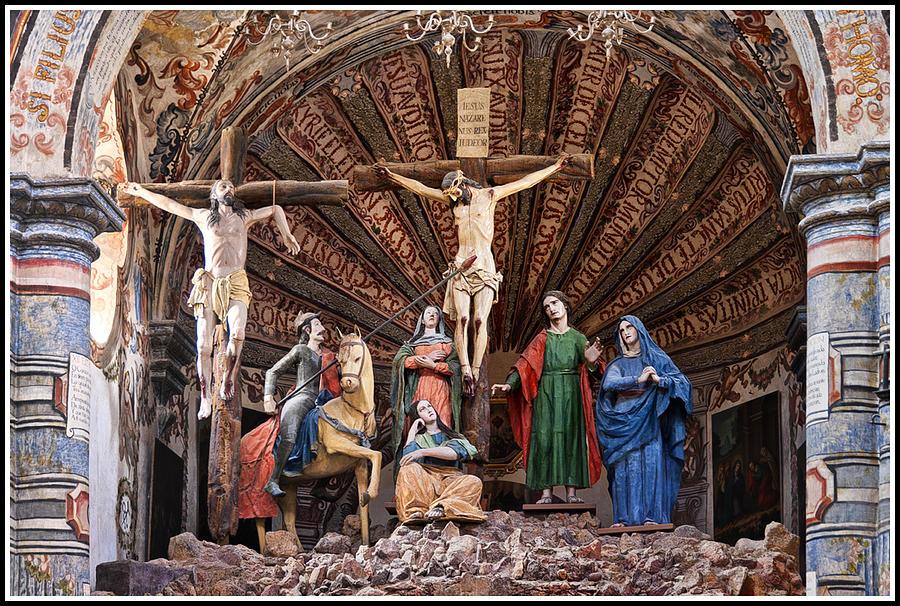 - sistine-chapel-of-mexico-javier-barras