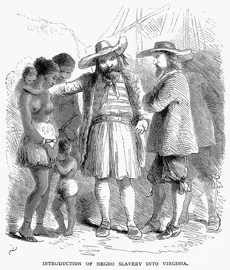 slavery in american history essays Slavery term papers (paper 14580) on origins of american slavery : in the early seventeenth century, the english began to rapidly and successfully colonize america.