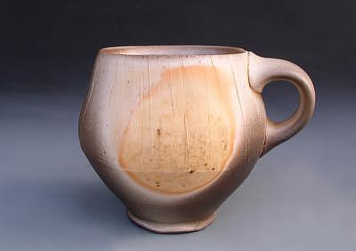 Soft Mug Ceramic Art