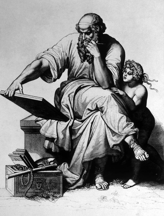 559 BC