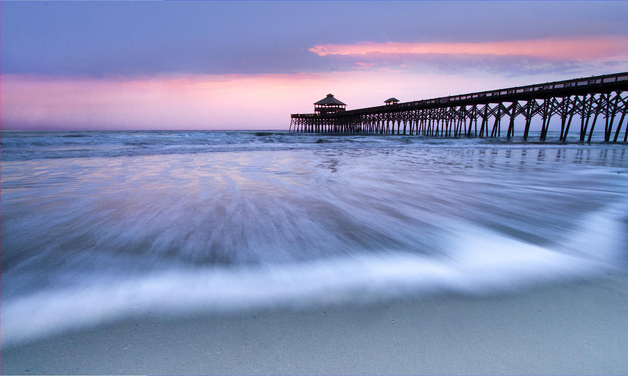 Folly Beach Sc Pictures To Pin On Pinterest Pinsdaddy