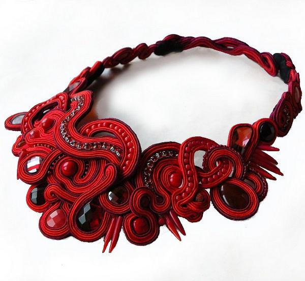 Splendor Jewelry