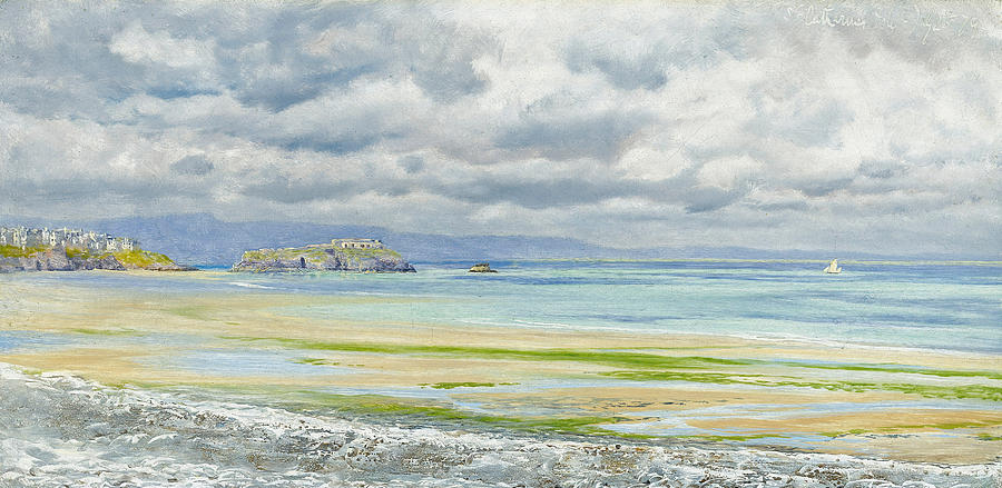 http://images.fineartamerica.com/images-medium-large/st-catherines-isle-john-brett.jpg