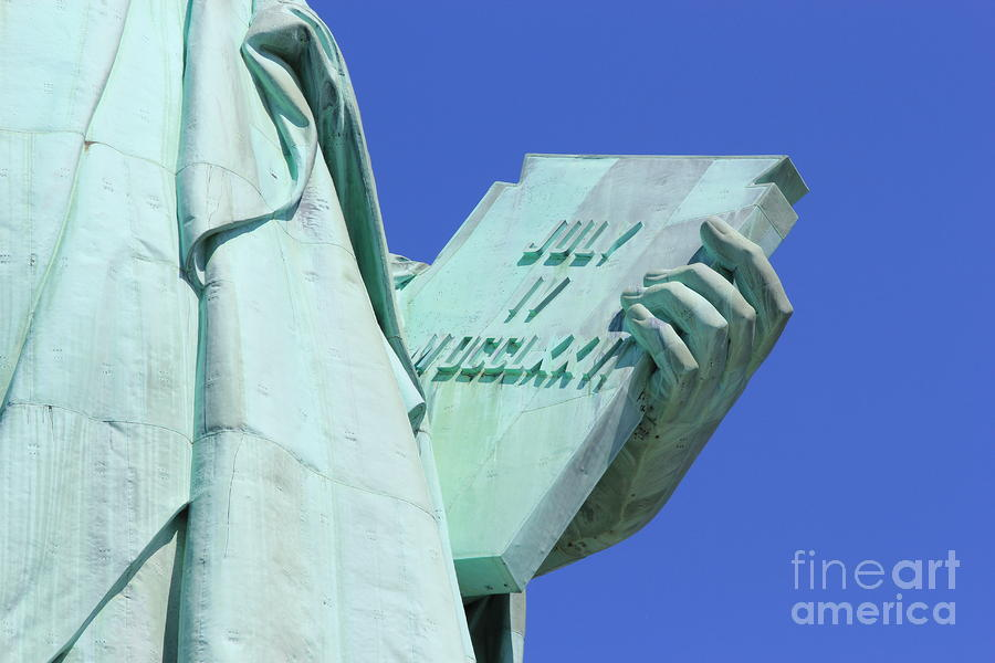 statue of liberty research paper (results page 2) view and download statue of liberty essays examples also discover topics, titles, outlines, thesis statements, and conclusions for your statue of liberty essay.