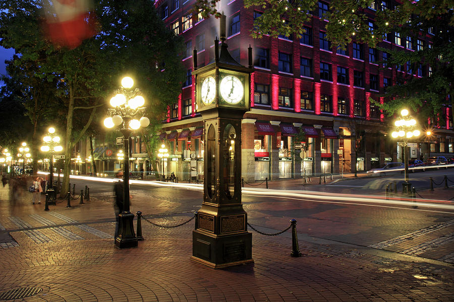 large online clock with Steam Clock In Gastown Vancouver Pierre Leclerc on 265052228 moreover Eric Dane Looks Unrecognisable Afternoon Stroll Wife Rebecca Gayheart together with Cryptic Time Course Franziskus Pfleghart besides 20150321 additionally Clipart 7 O Clock.
