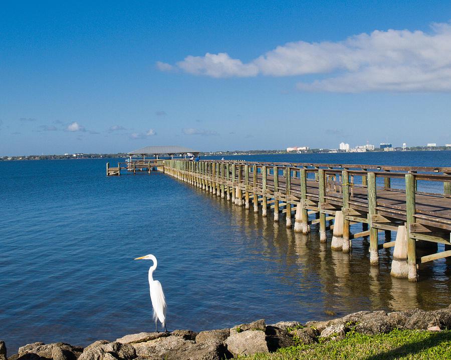Melbourne Beach Fl Real Estate Condos