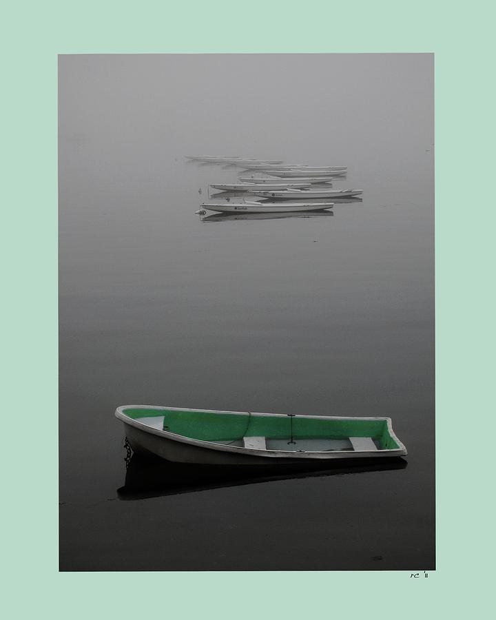 Stillness Photograph