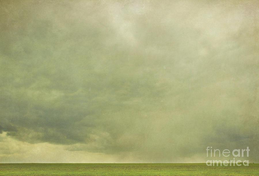 Stormfront Photograph