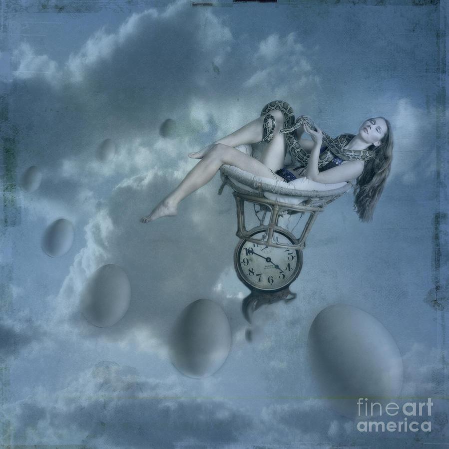 strange dream Frank marino & mahogany rush - strange dreams lyrics alone at night in the shadows of my room i drift inside of a magical view strange dreams, invade my sleep at night strange dreams, they.