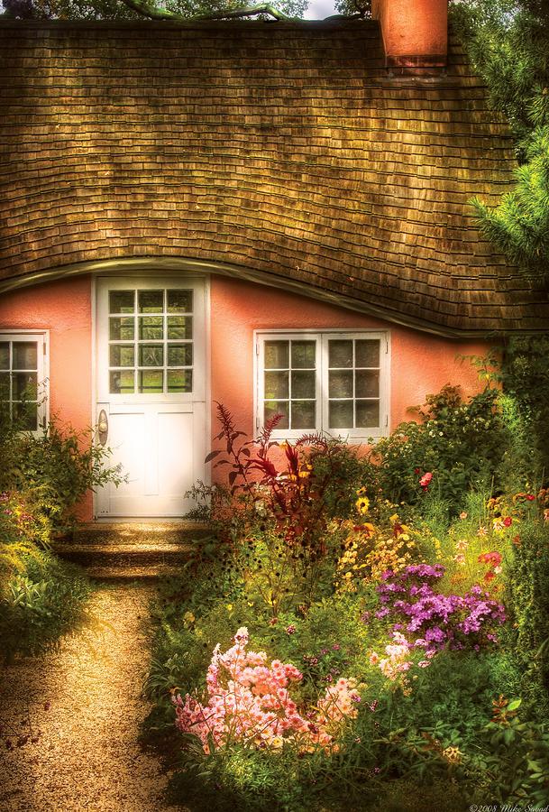 Summer Cottages Joy Studio Design Gallery Best Design