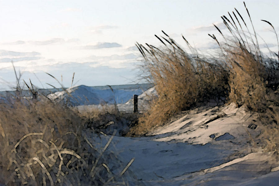 #northcarolina #wilmington #beach #ocean #winter #sunny ...  Winter Sunny Beach