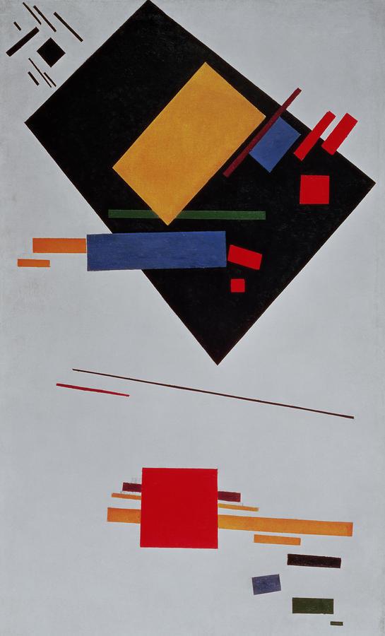 suprematist-composition-kazimir-malevich