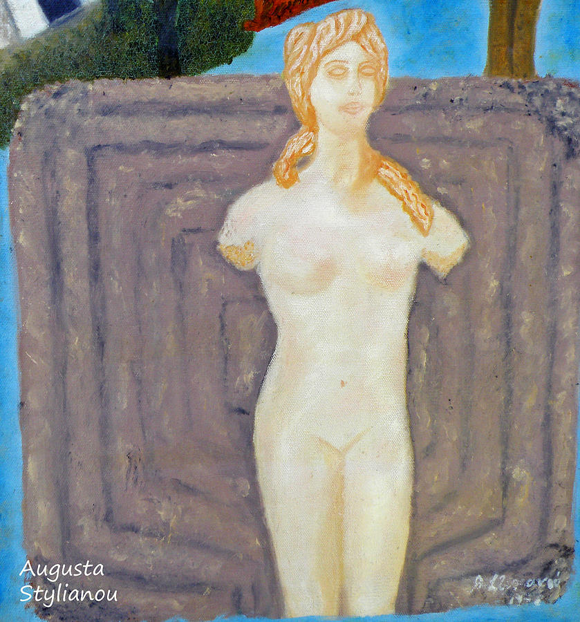 Pin Aphrodite Symbol Dove Image Search Results on Pinterest