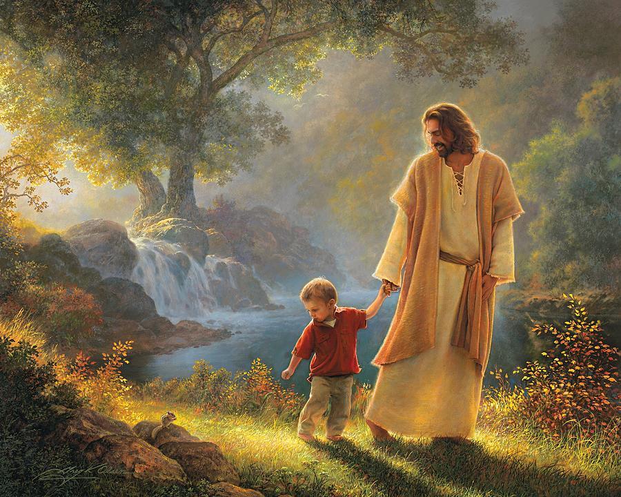10 mandamiento bueno hijo: