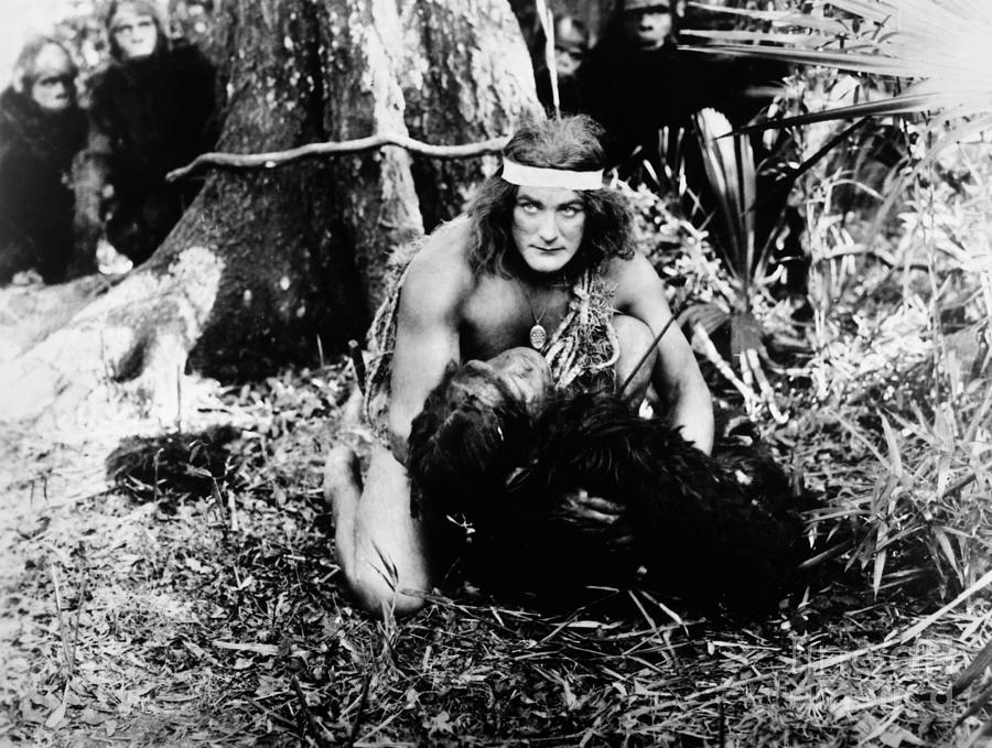 http://images.fineartamerica.com/images-medium-large/tarzan-of-the-apes-1918-granger.jpg