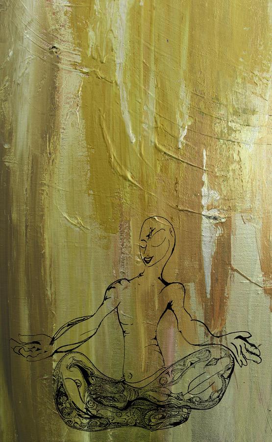 Tavatar Painting