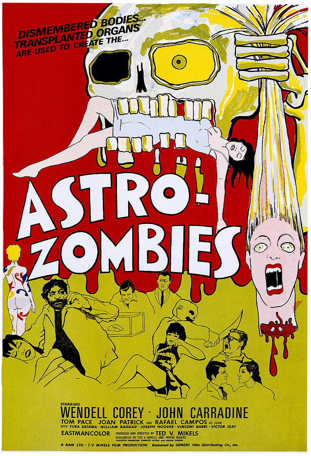 the-astro-zombies-1968-everett.jpg