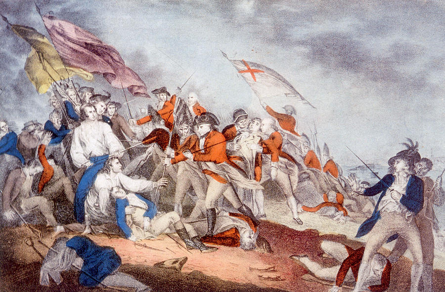 popular dissertation hypothesis ghostwriters websites usa resume minecraft good vs evil battle of bunker hill great britain vs patriots