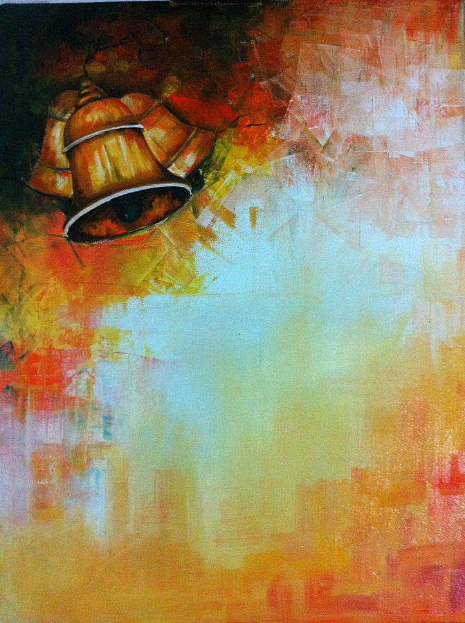 - the-bells-swati-mishra
