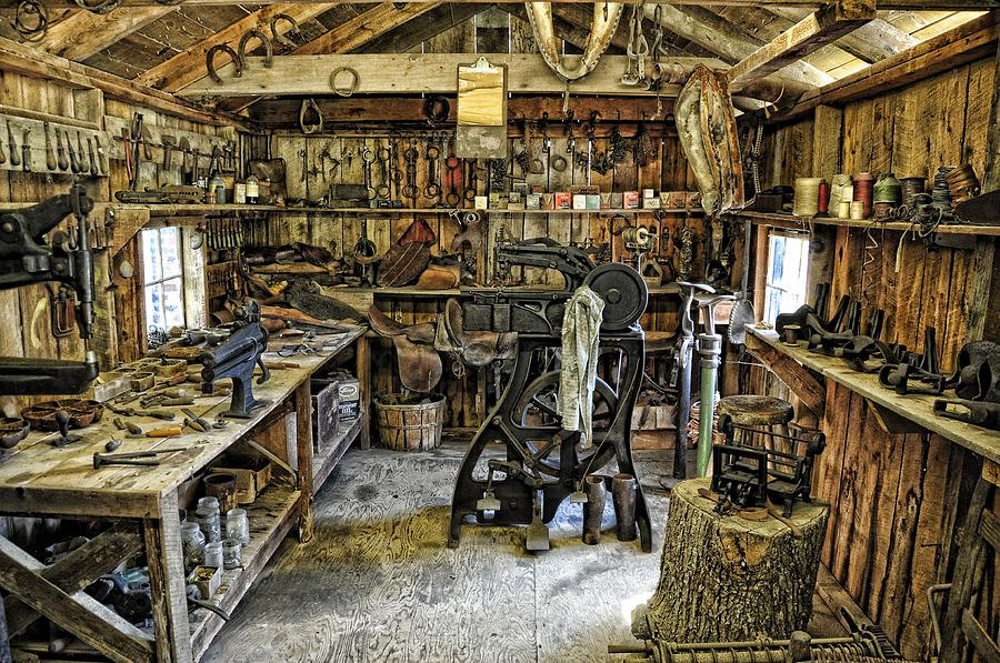 Terminology Of Decks in addition Celebrating The New Workshop Curbside Storage Rack likewise 6008 as well Building Dust Collection System Pvc Piping in addition Mitek New Zealand Limited Buildable Truss Layout Btl Service. on wood shop layout plans