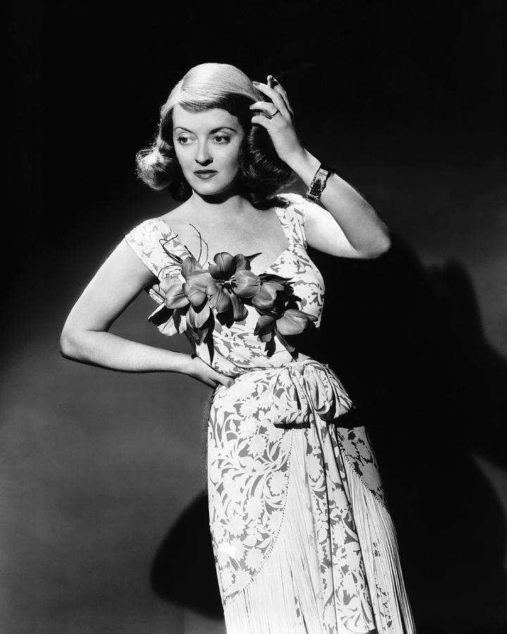 the-bride-came-cod-bette-davis-1941-ever