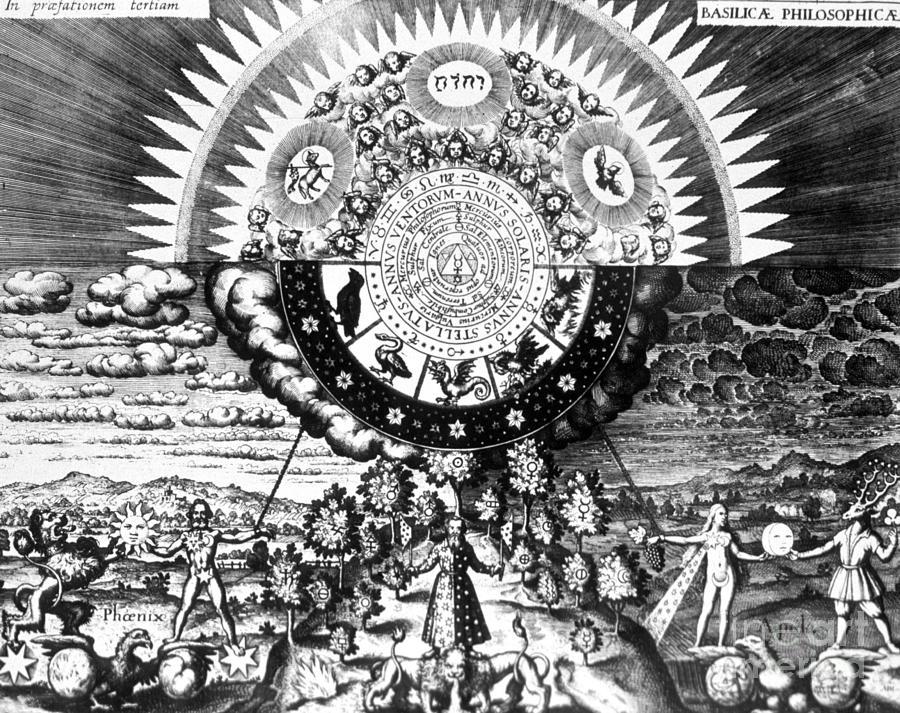 1618 in science