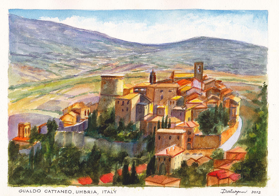 Gualdo Cattaneo Italy  city photo : Gualdo Cattaneo | Fucili a canna rigata | Armiusate.it | Sauer & Sohn ...