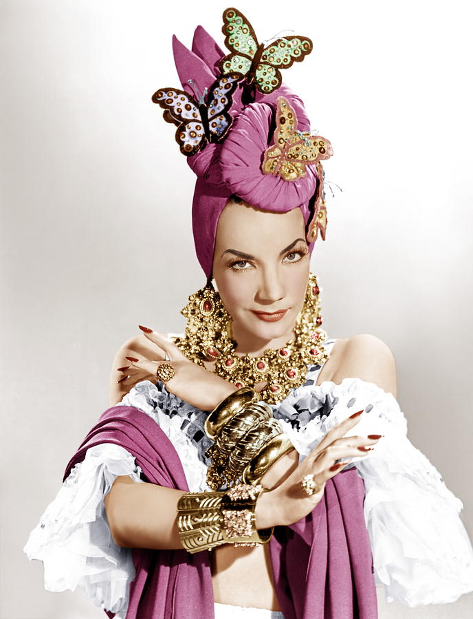 the-gangs-all-here-carmen-miranda-everett.jpg