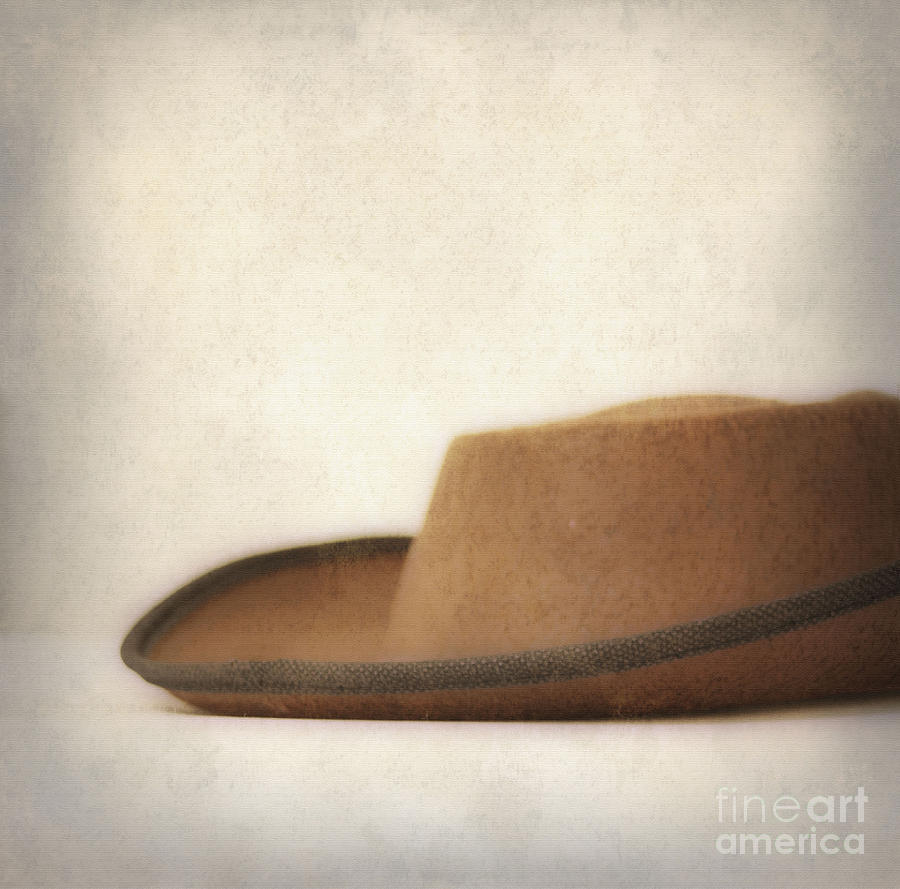 The Hat Photograph