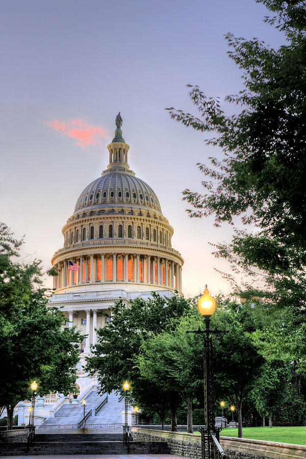 the legislative branch The legislative branch of the government is the house of representatives and  the senate these two groups of elected officials make up congress the leader .