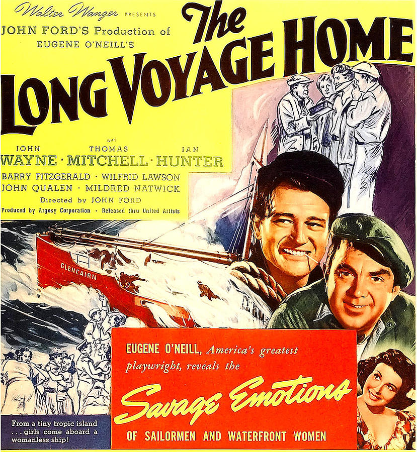 the-long-voyage-home-john-wayne-everett.