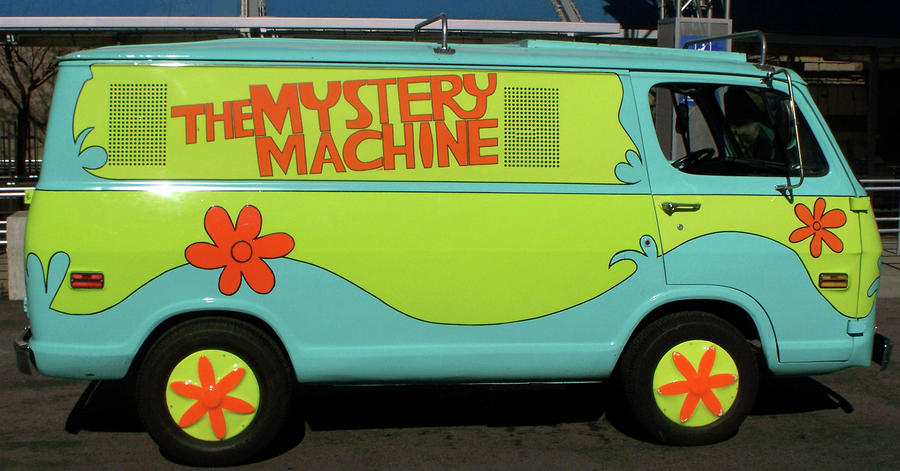 the-mystery-machine-jera-sky.jpg