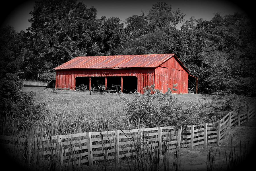 Garden sheds useful plans for tractor shed for How to build a tractor shed