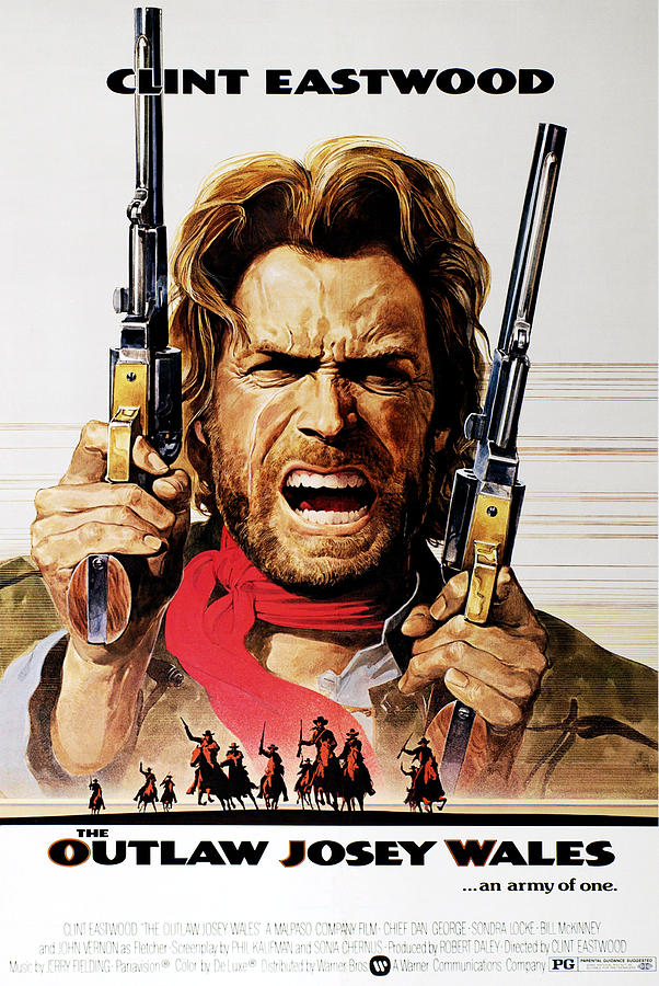 the-outlaw-josey-wales-clint-eastwood-ev