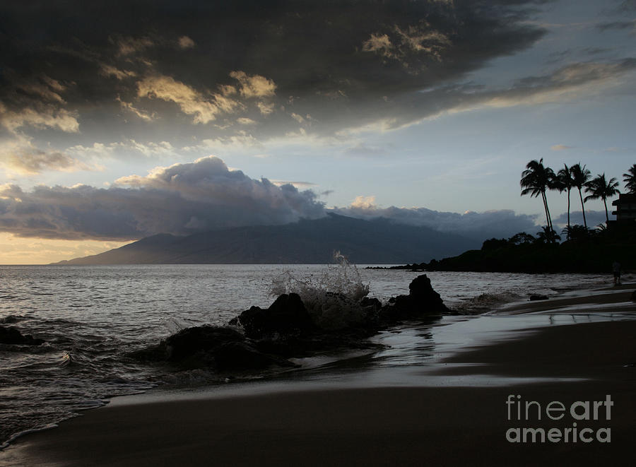 http://images.fineartamerica.com/images-medium-large/the-realm-of-joy-and-pleasure-sharon-mau.jpg