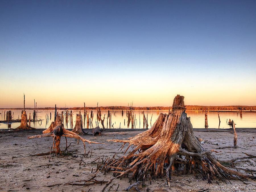 Adult dating site lake fork idaho