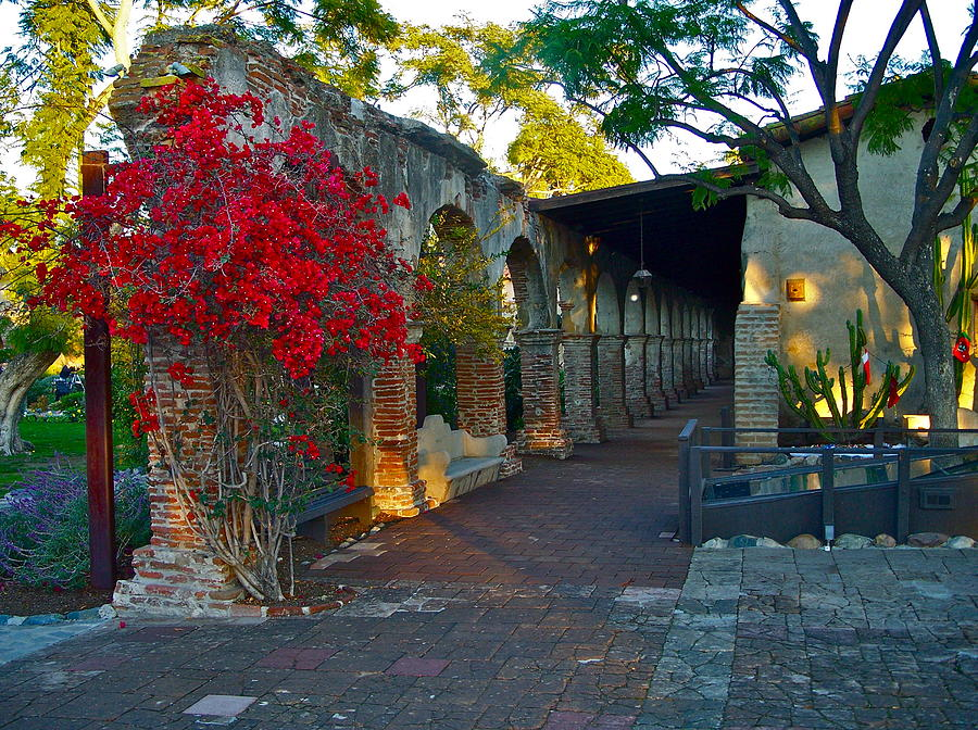 san juan capistrano buddhist dating site History sundried tomato is a gem of a bistro located in the historic area of downtown san juan capistrano opened in 2003, it is partially nestled into the vintage valenzuela adobe dating.