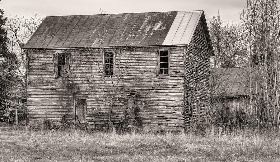 The Tavern Photograph
