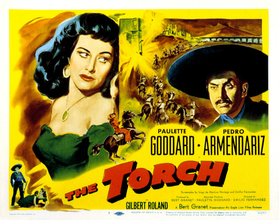 the-torch-paulette-goddard-pedro-everett