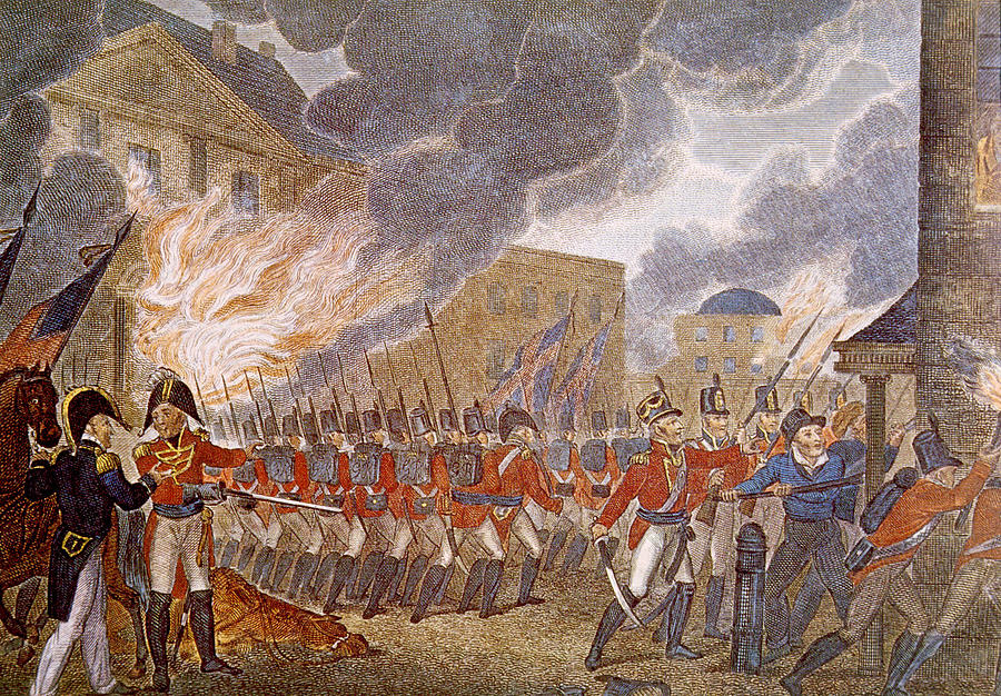 http://images.fineartamerica.com/images-medium-large/the-war-of-1812-british-forces-burning-everett.jpg